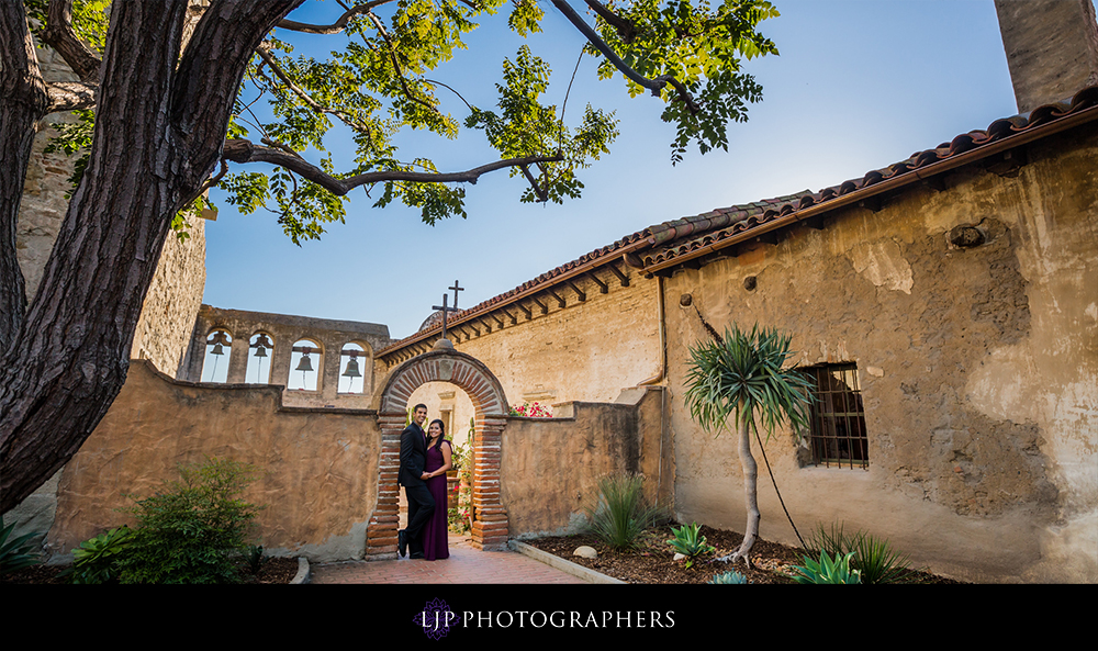 07-mission-san-juan-capistrano-engagement