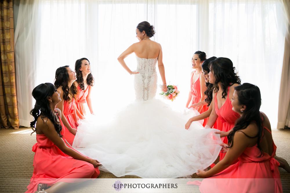 07-padua-hills-wedding-photographer