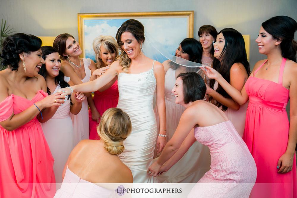 08-coto-de-caza-wedding-photographer