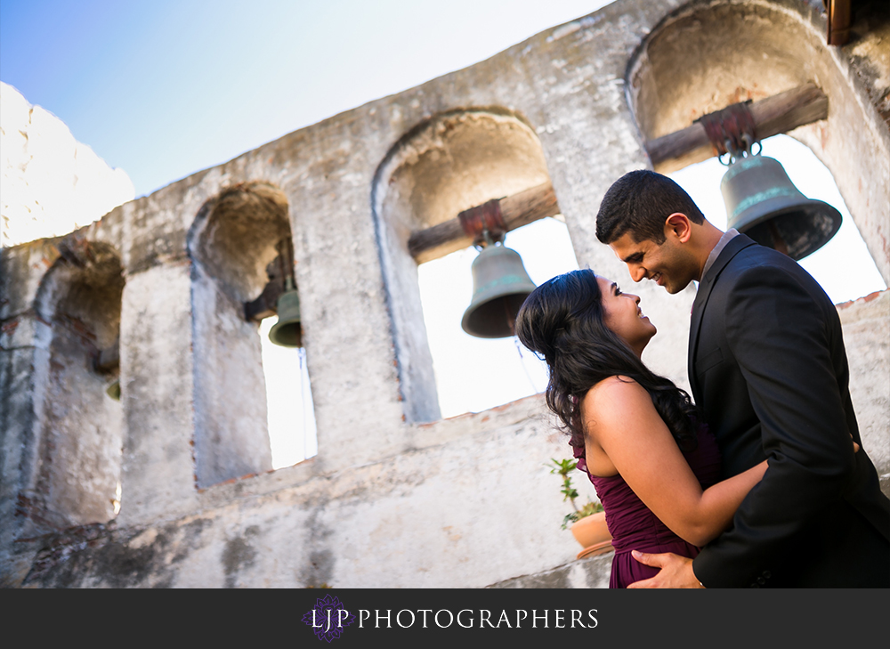08-mission-san-juan-capistrano-engagement