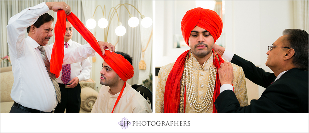 08-nixon-library-yorba-linda-indian-wedding