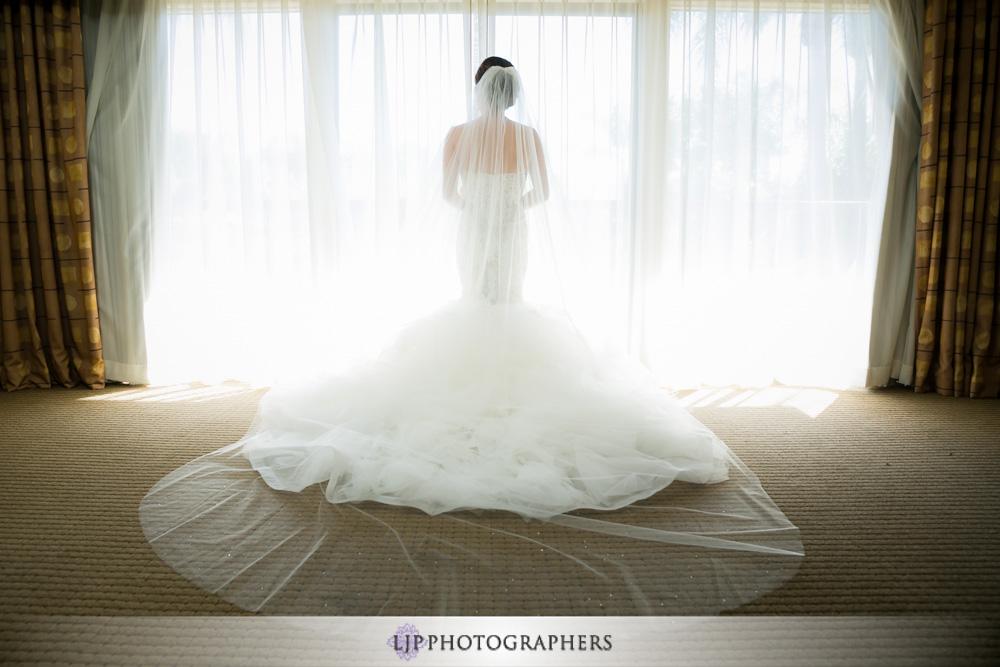 08-padua-hills-wedding-photographer