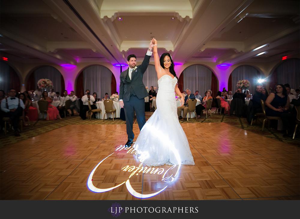 0891-JM-Huntington-Beach-Hyatt-Orange-County-Wedding-Photography-2