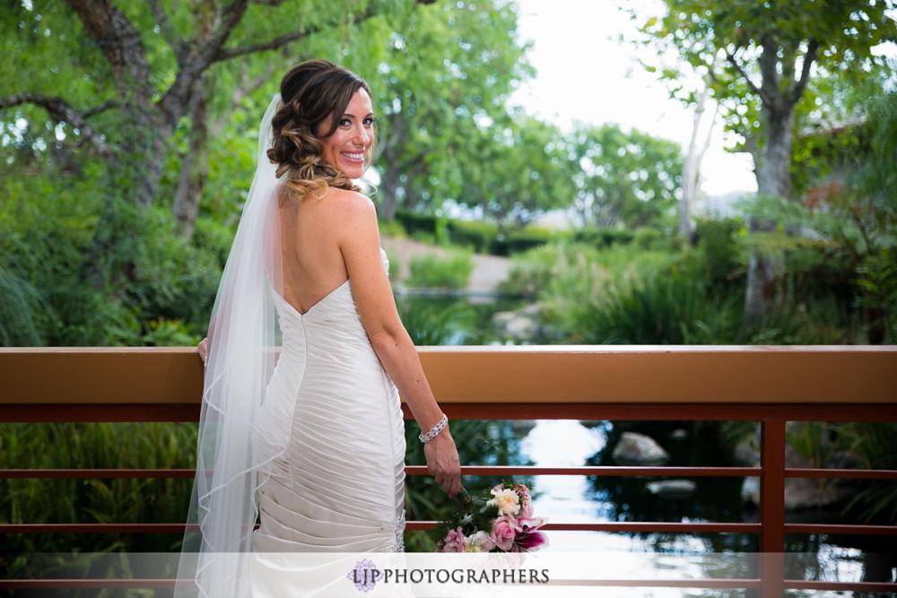09-coto-de-caza-wedding-photographer