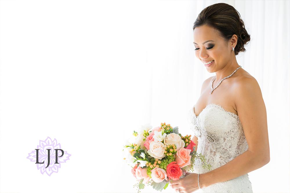 09-padua-hills-wedding-photographer