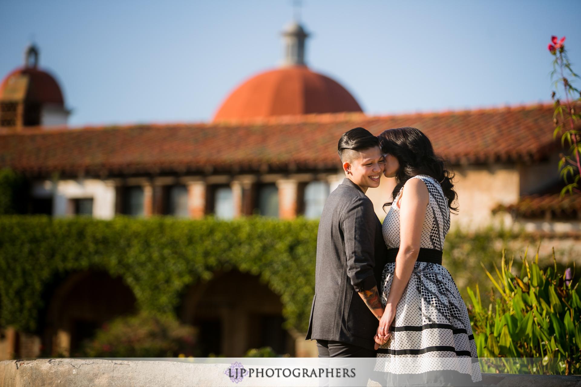 hispanic single men in san juan capistrano California diocese of orange hispanic catholic singles san juan capistrano, ca the best online dating and matchmaking service for single catholics.