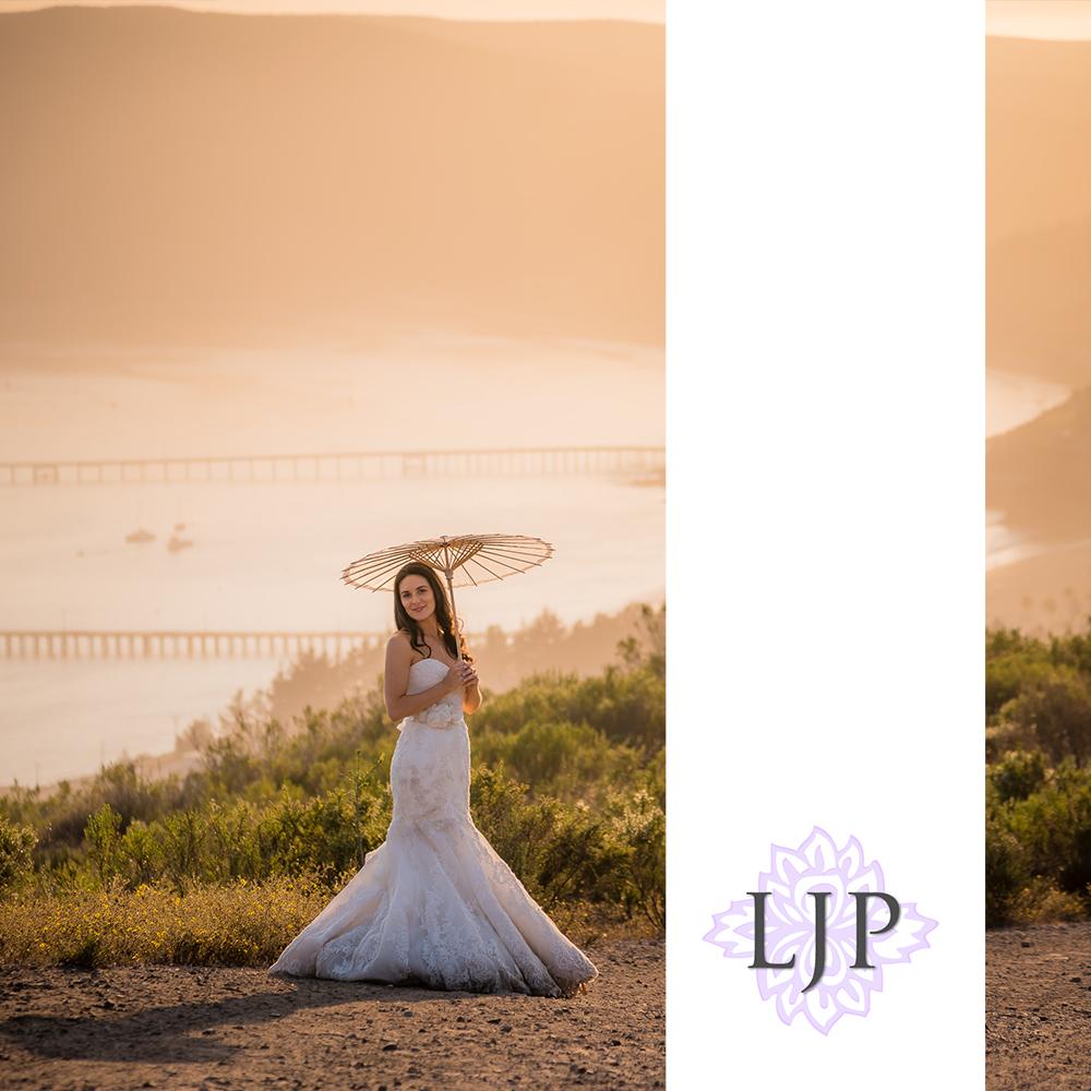 10 Pismo Beach Wedding Photography