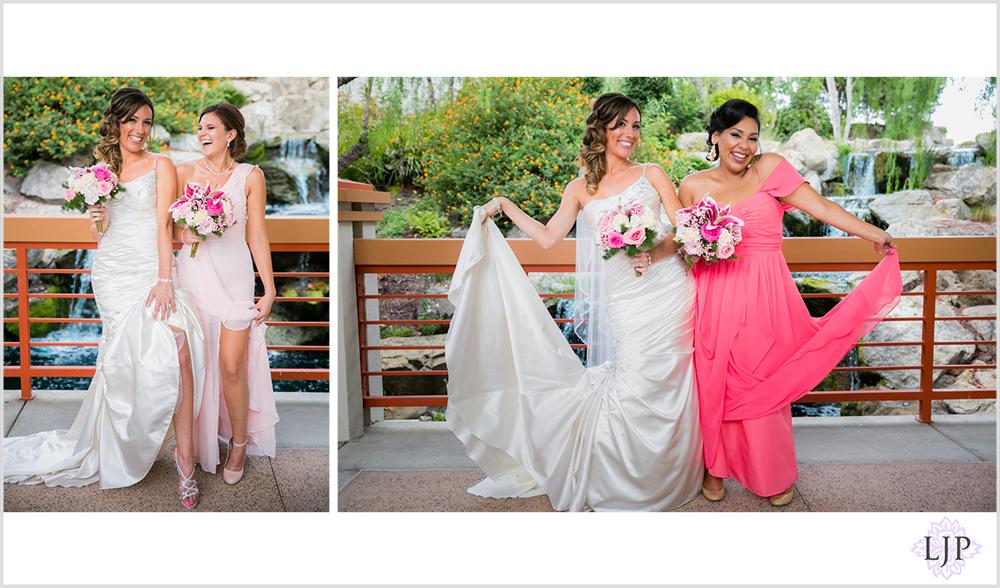 10-coto-de-caza-wedding-photographer