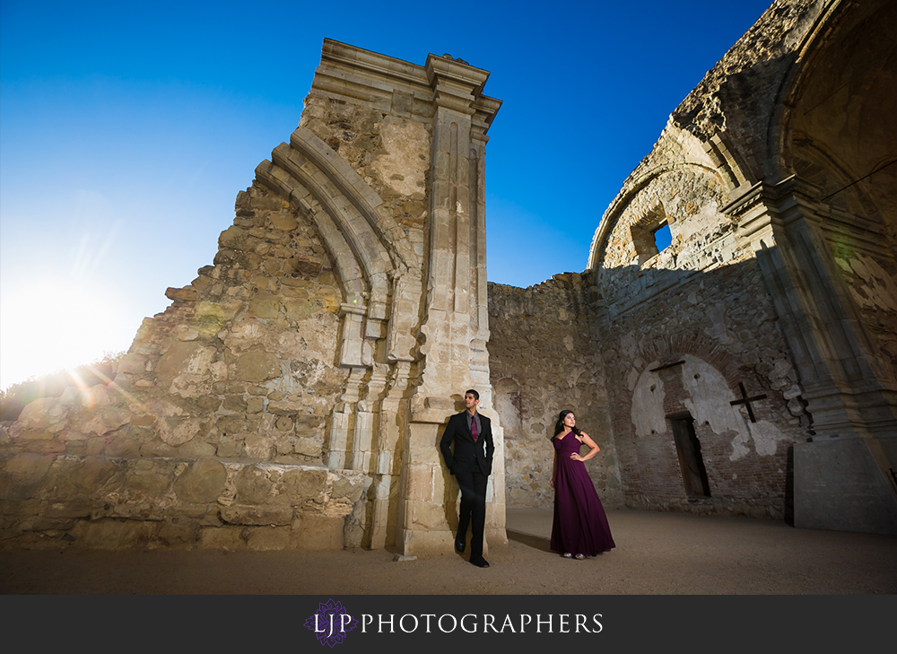 10-mission-san-juan-capistrano-engagement