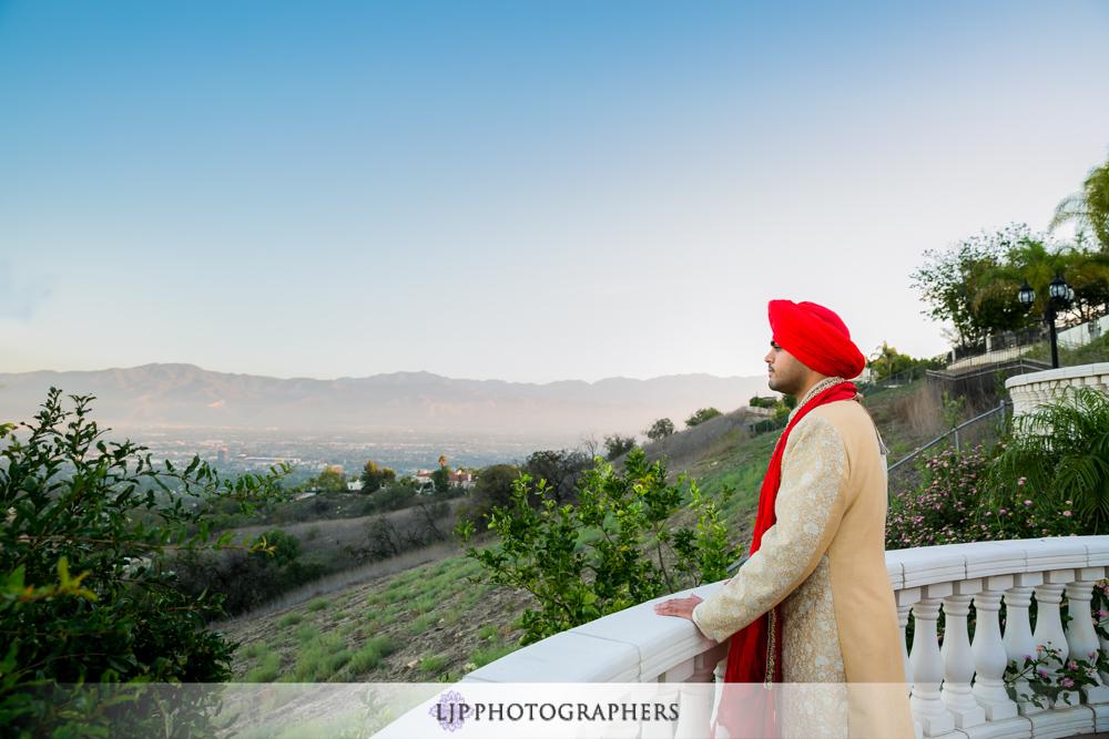 10-nixon-library-yorba-linda-indian-wedding