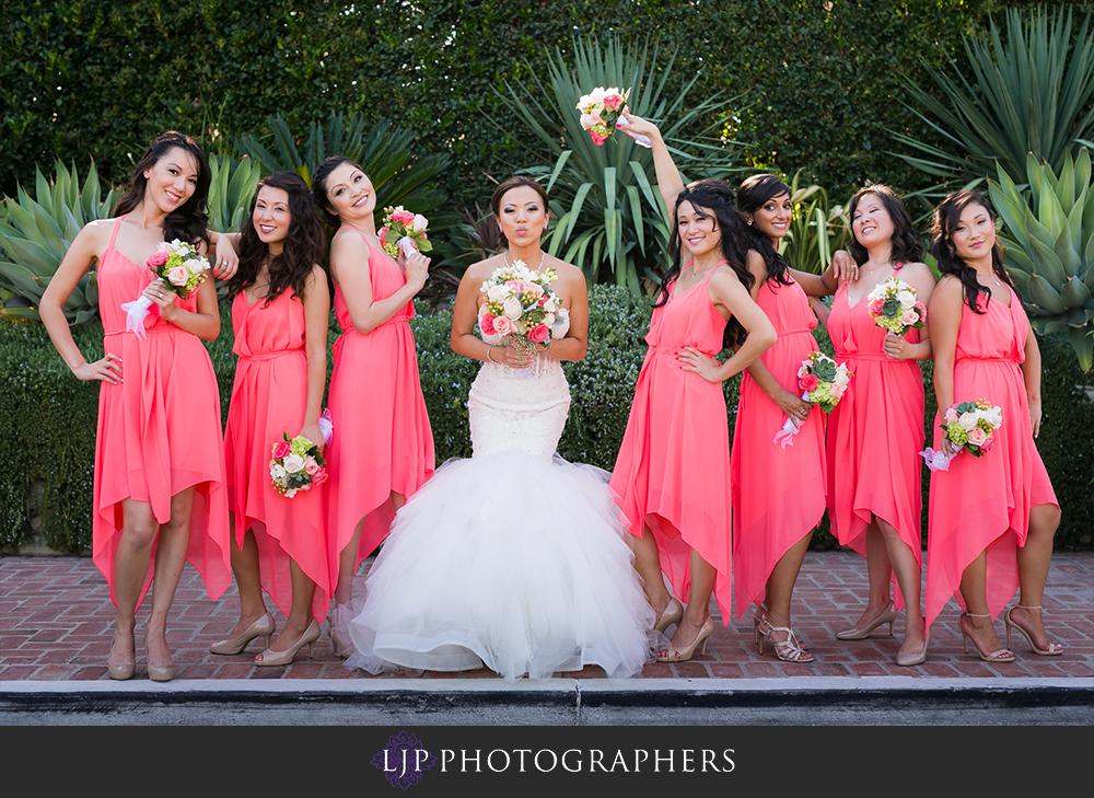 10-padua-hills-wedding-photographer