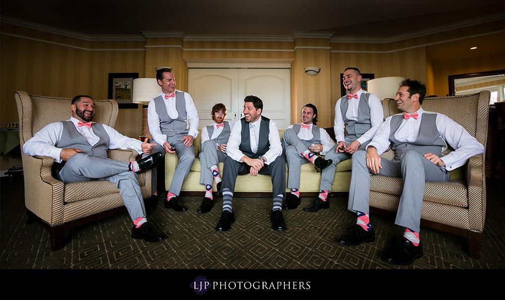 11-hyatt-huntington-beach-wedding
