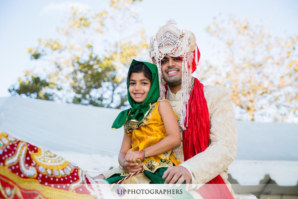 11-nixon-library-yorba-linda-indian-wedding