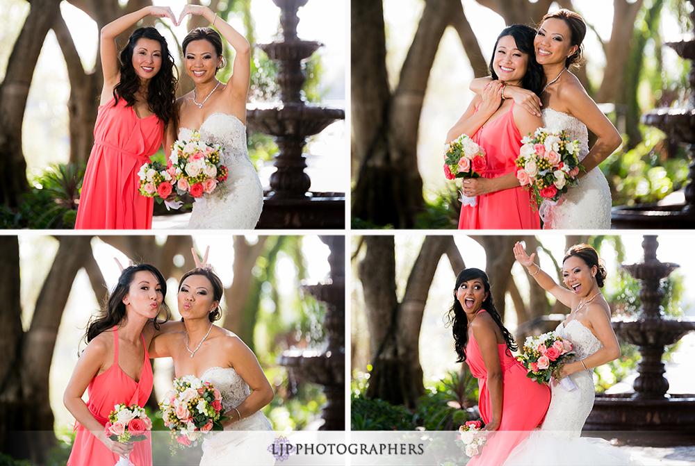 11-padua-hills-wedding-photographer