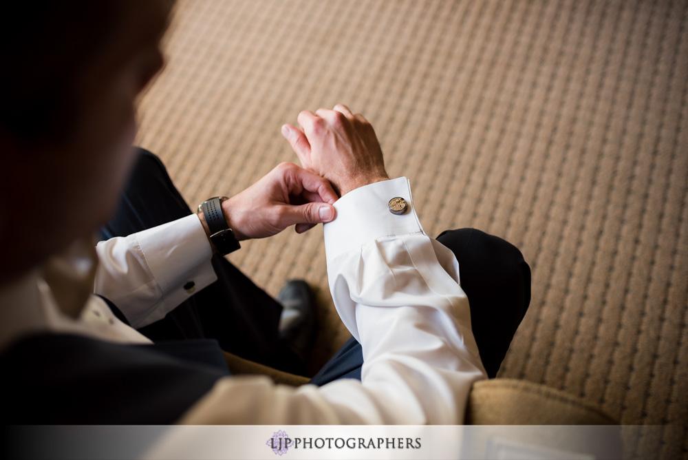 12-padua-hills-wedding-photographer