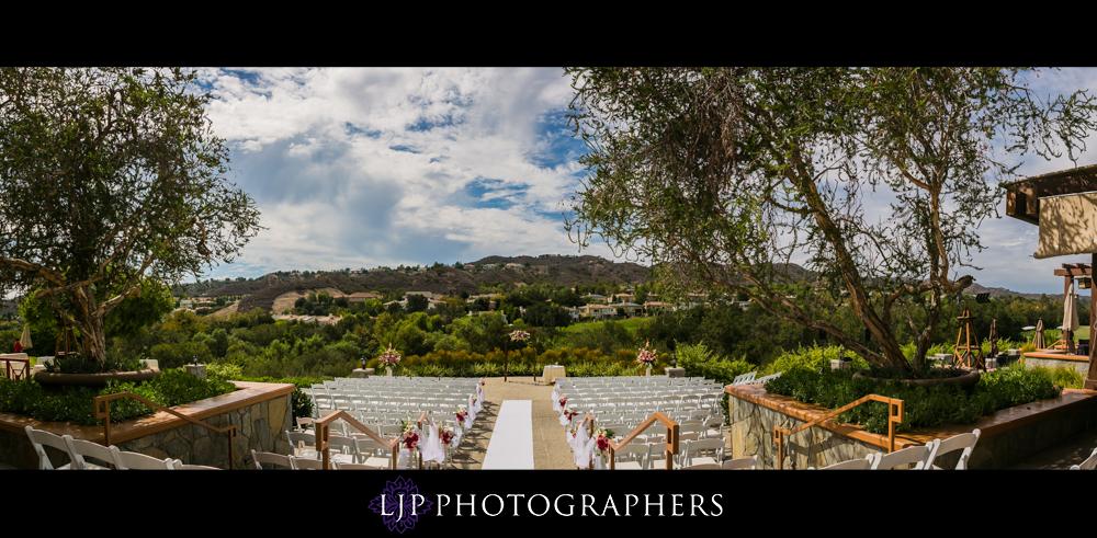 13-coto-de-caza-wedding-photographer