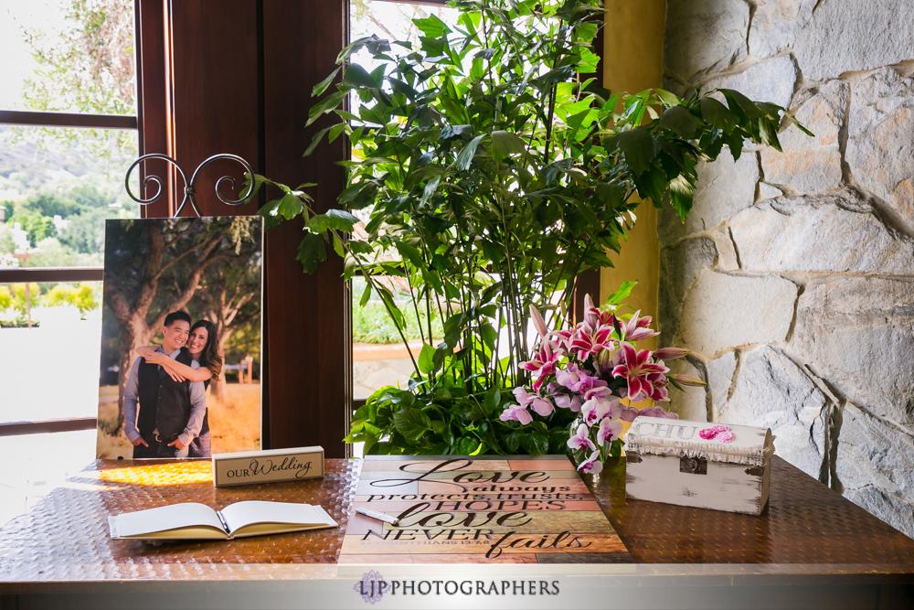 14-coto-de-caza-wedding-photographer