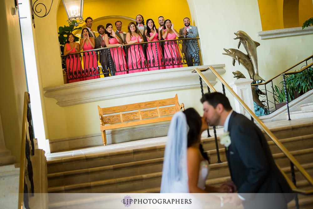 14-hyatt-huntington-beach-wedding