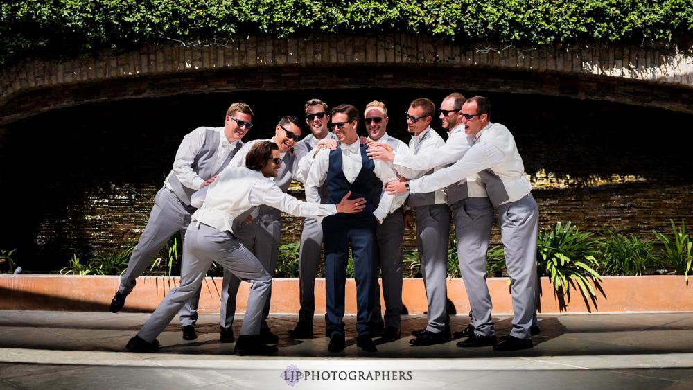 14-padua-hills-wedding-photographer