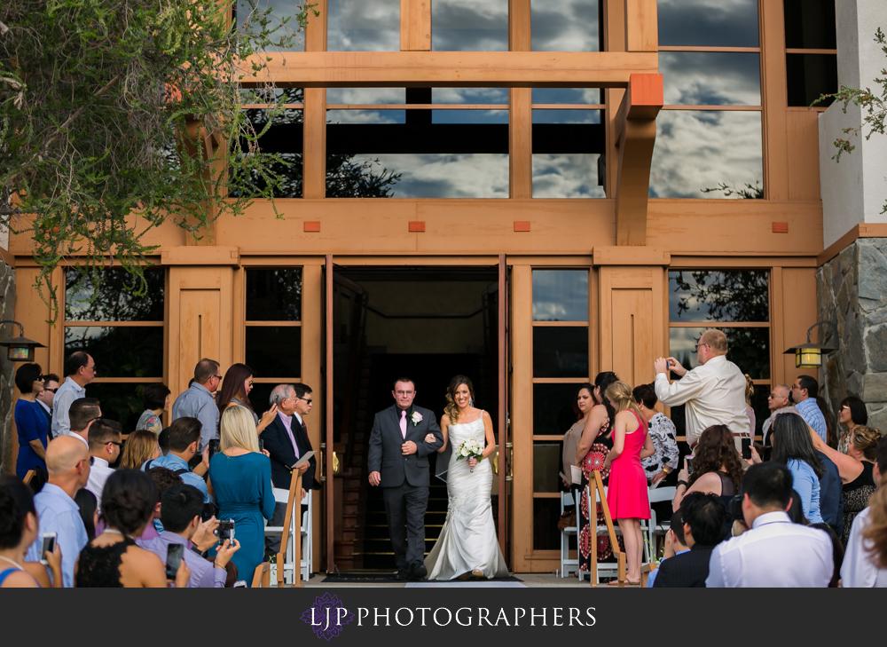 15-coto-de-caza-wedding-photographer