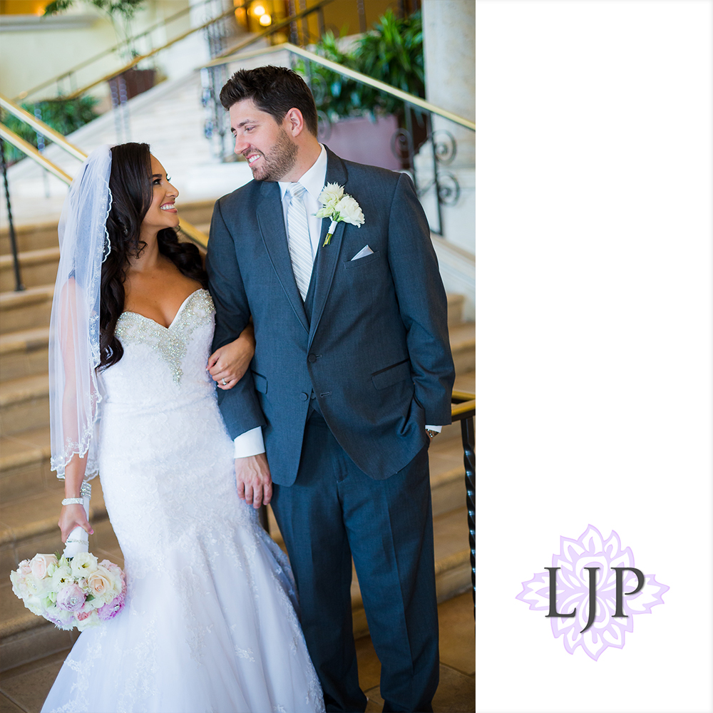 15-hyatt-huntington-beach-wedding