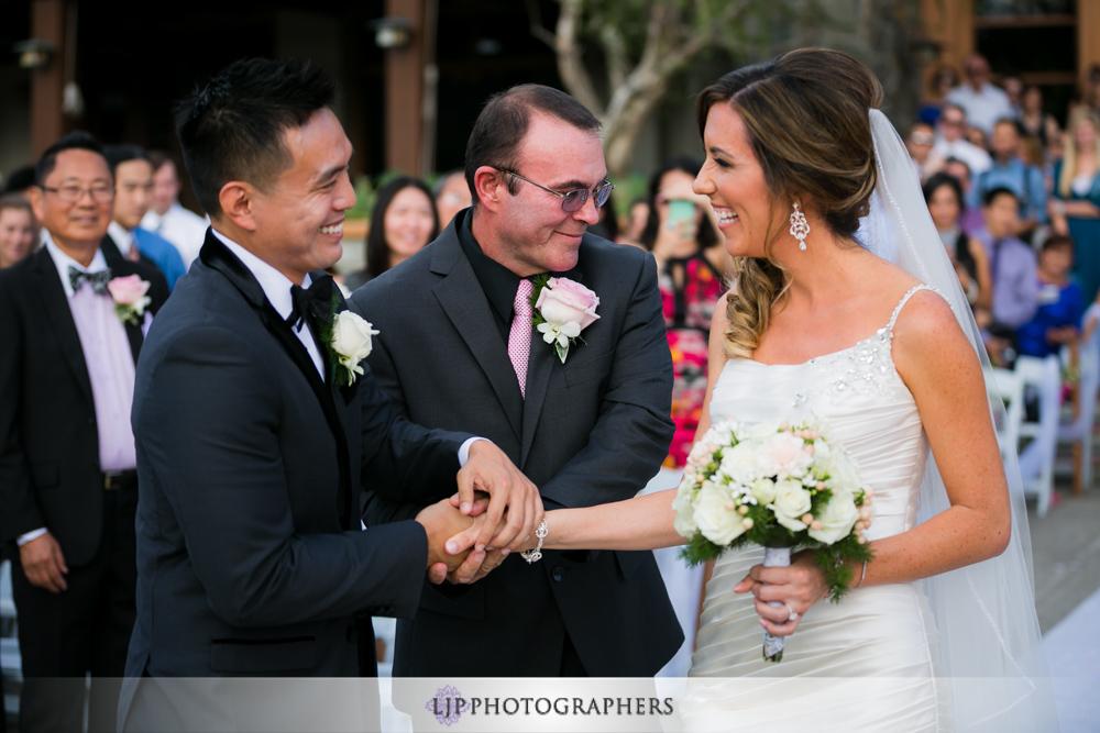 16-coto-de-caza-wedding-photographer