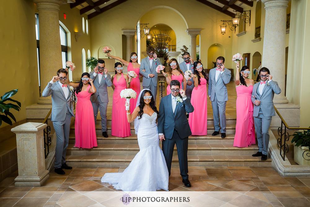 16-hyatt-huntington-beach-wedding
