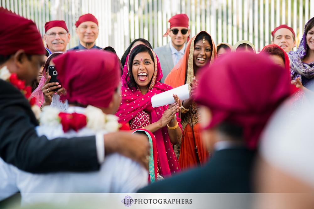16-nixon-library-yorba-linda-indian-wedding