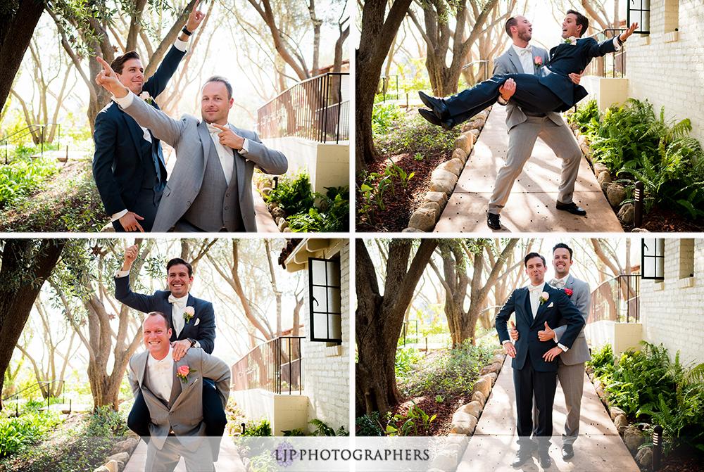 16-padua-hills-wedding-photographer