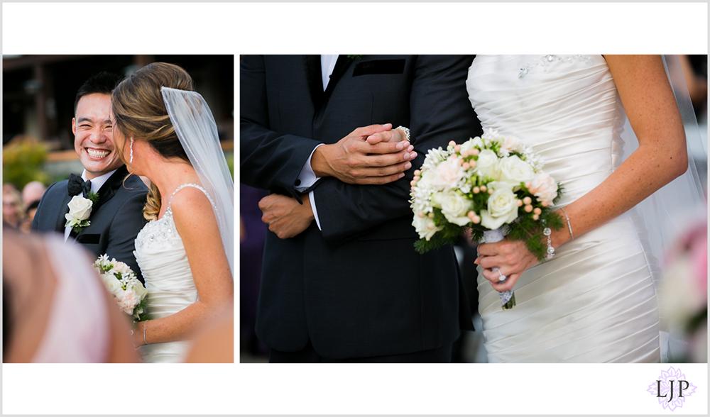 17-coto-de-caza-wedding-photographer
