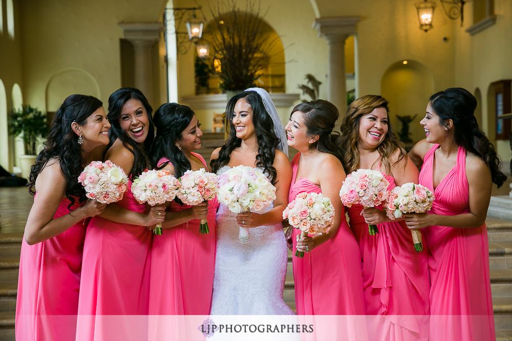 17-hyatt-huntington-beach-wedding