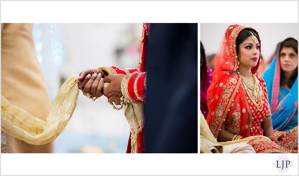 17-nixon-library-yorba-linda-indian-wedding
