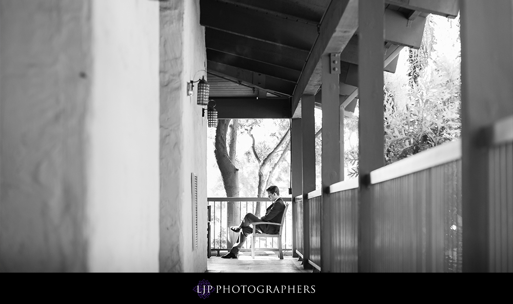 17-padua-hills-wedding-photographer