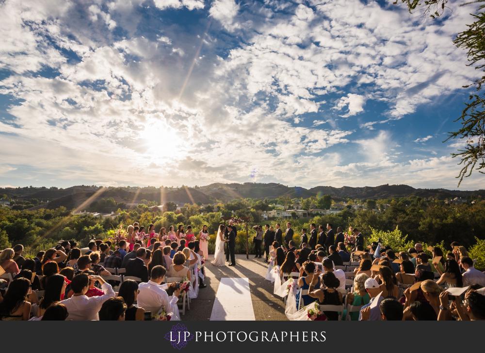 18-coto-de-caza-wedding-photographer