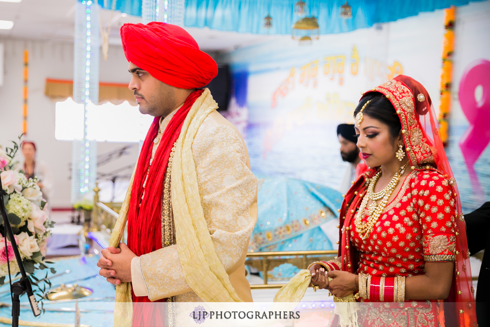 18-nixon-library-yorba-linda-indian-wedding