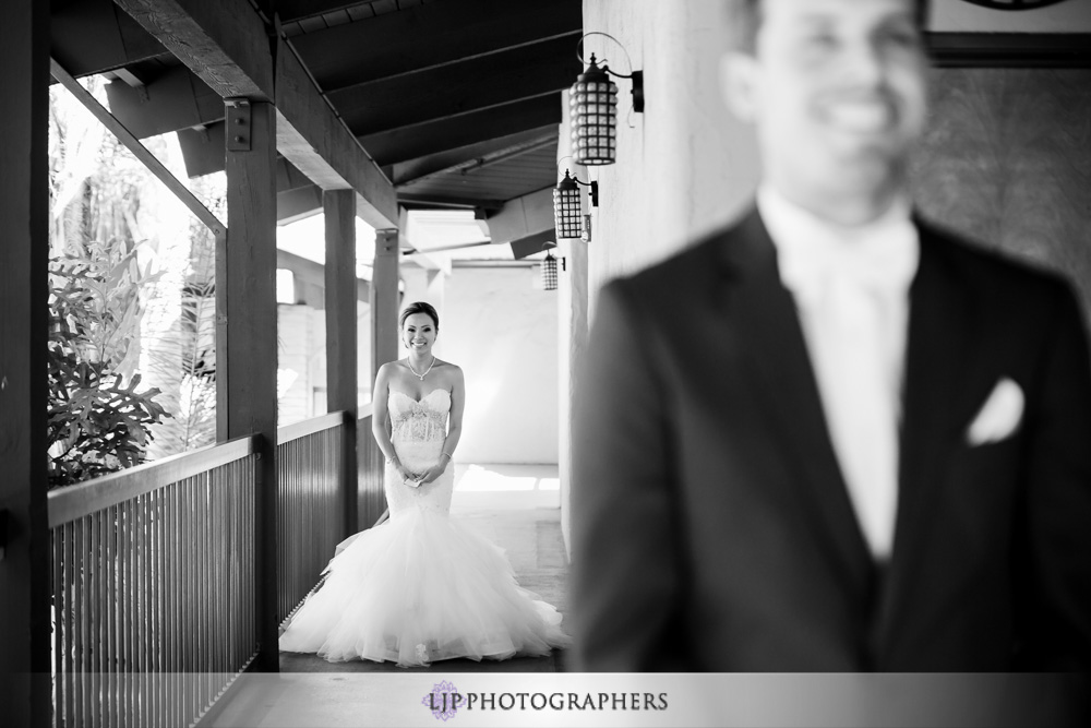 18-padua-hills-wedding-photographer
