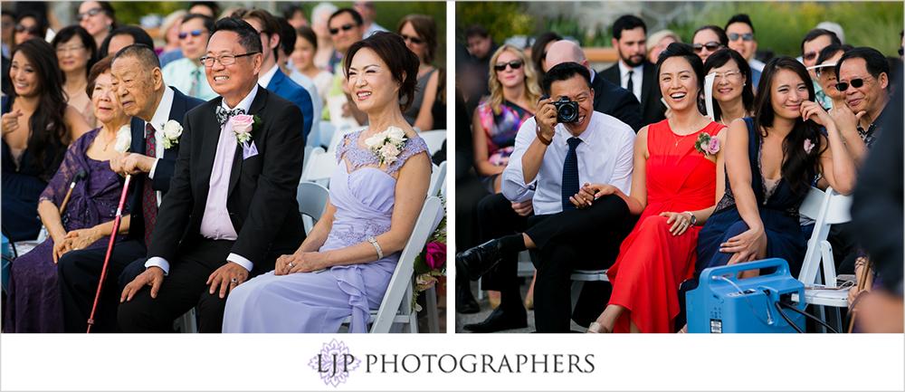 19-coto-de-caza-wedding-photographer