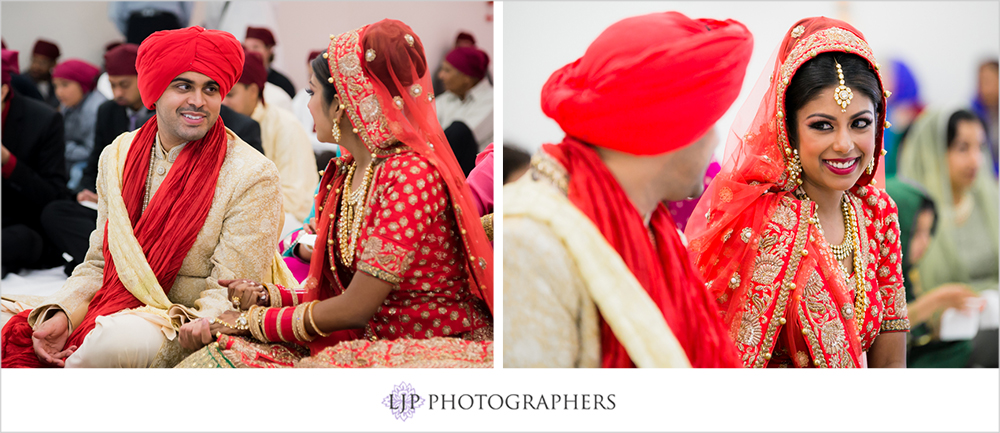 19-nixon-library-yorba-linda-indian-wedding