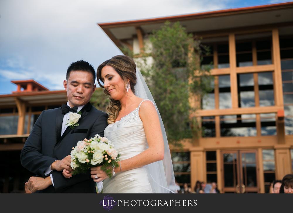 20-coto-de-caza-wedding-photographer