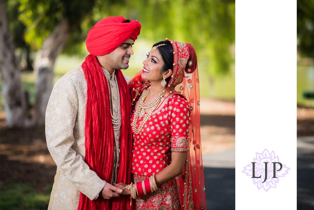 20-nixon-library-yorba-linda-indian-wedding