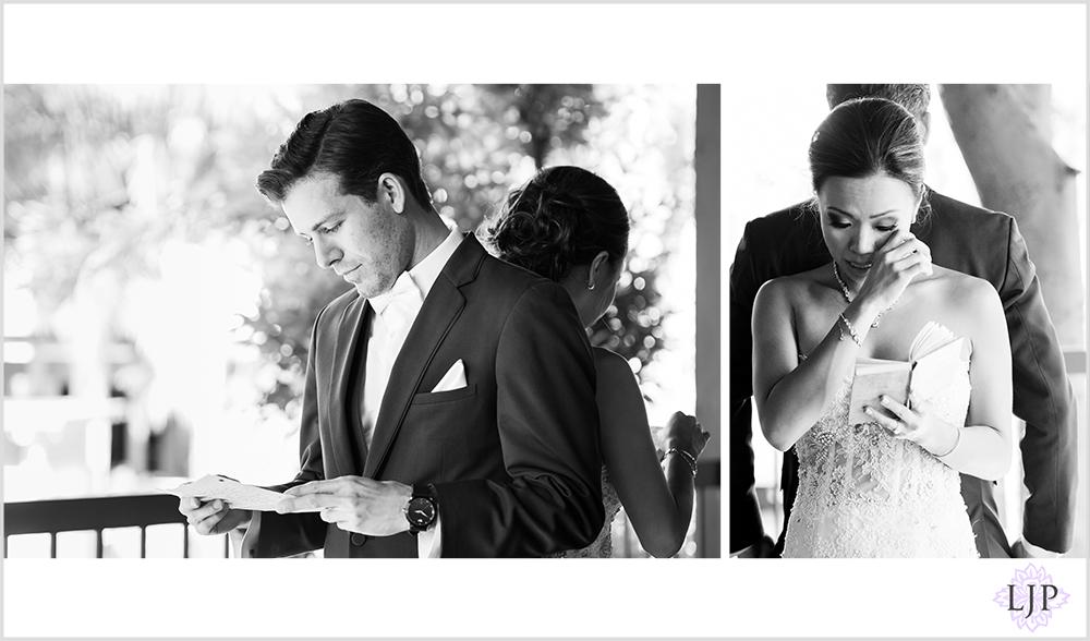 20-padua-hills-wedding-photographer
