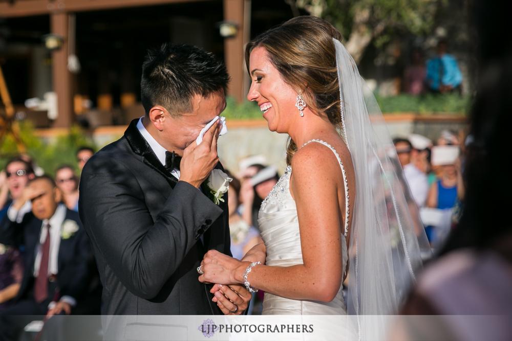 21-coto-de-caza-wedding-photographer