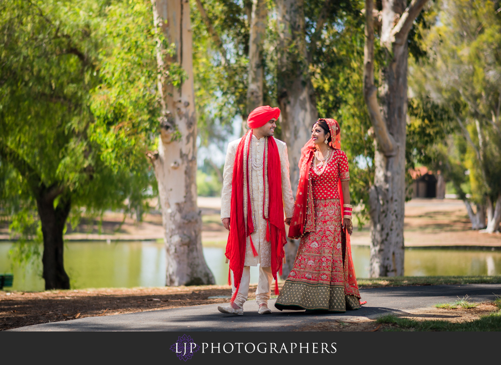21-nixon-library-yorba-linda-indian-wedding