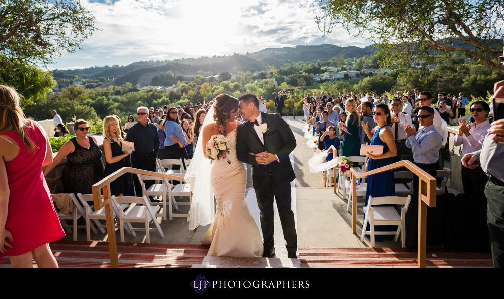22-coto-de-caza-wedding-photographer