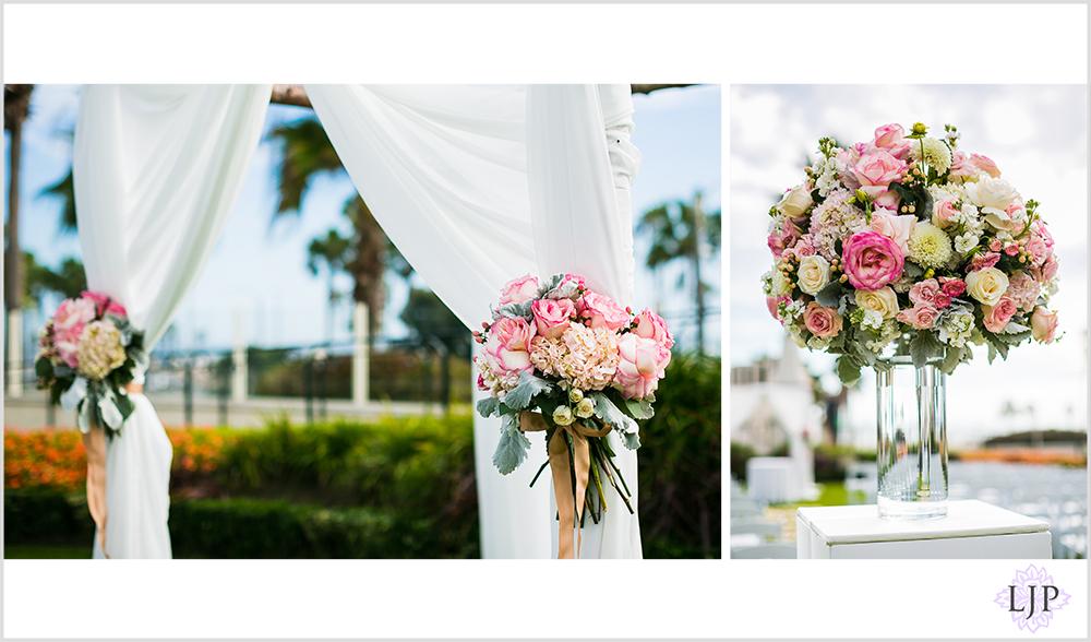 22-hyatt-huntington-beach-wedding