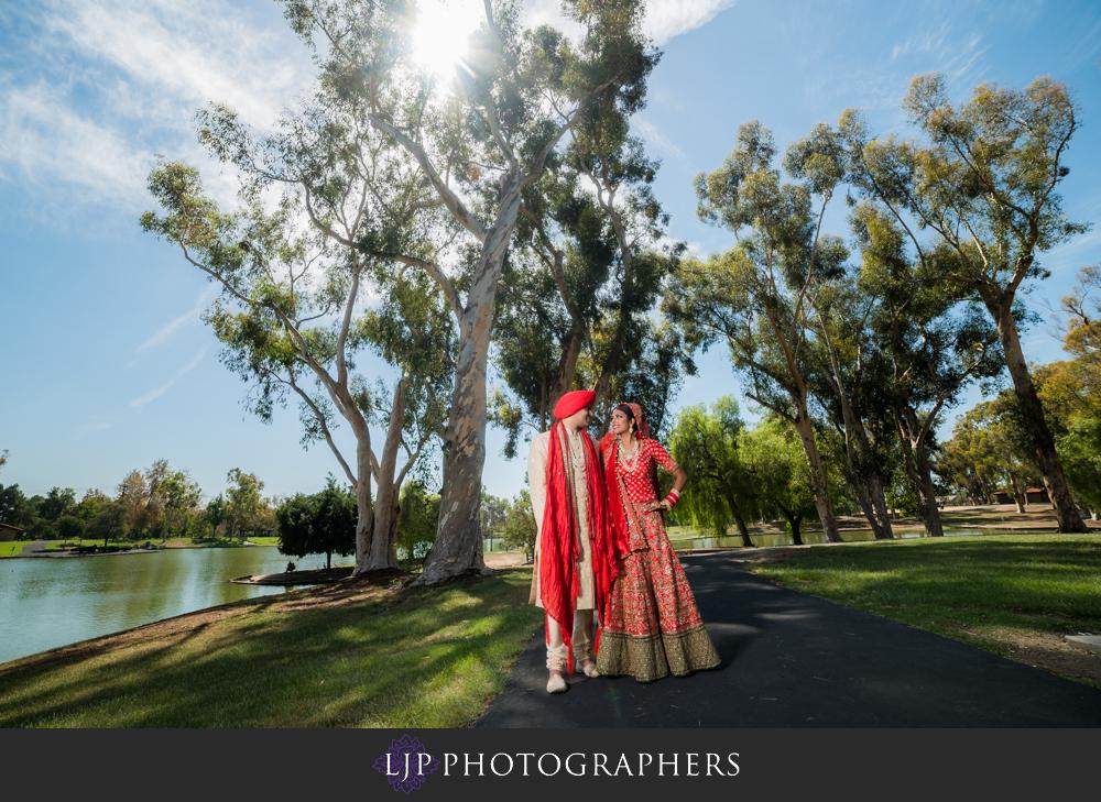 22-nixon-library-yorba-linda-indian-wedding