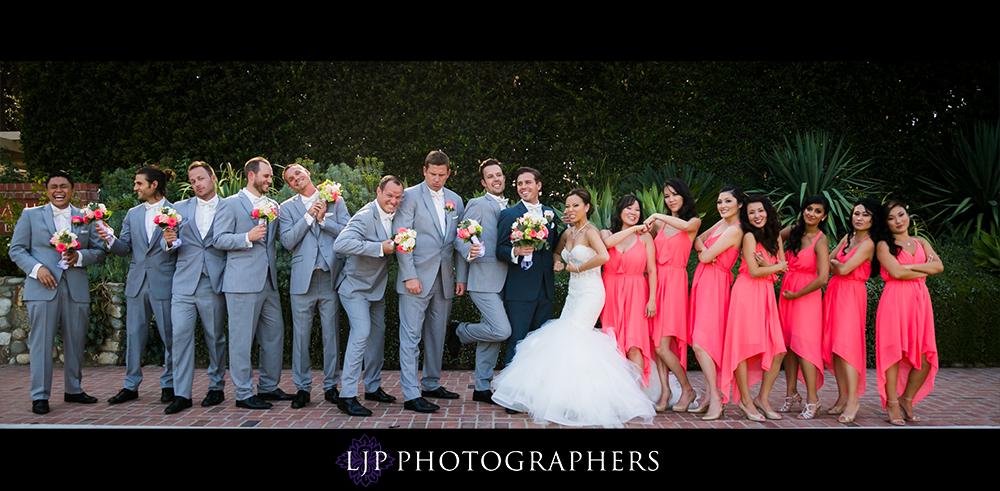 22-padua-hills-wedding-photographer