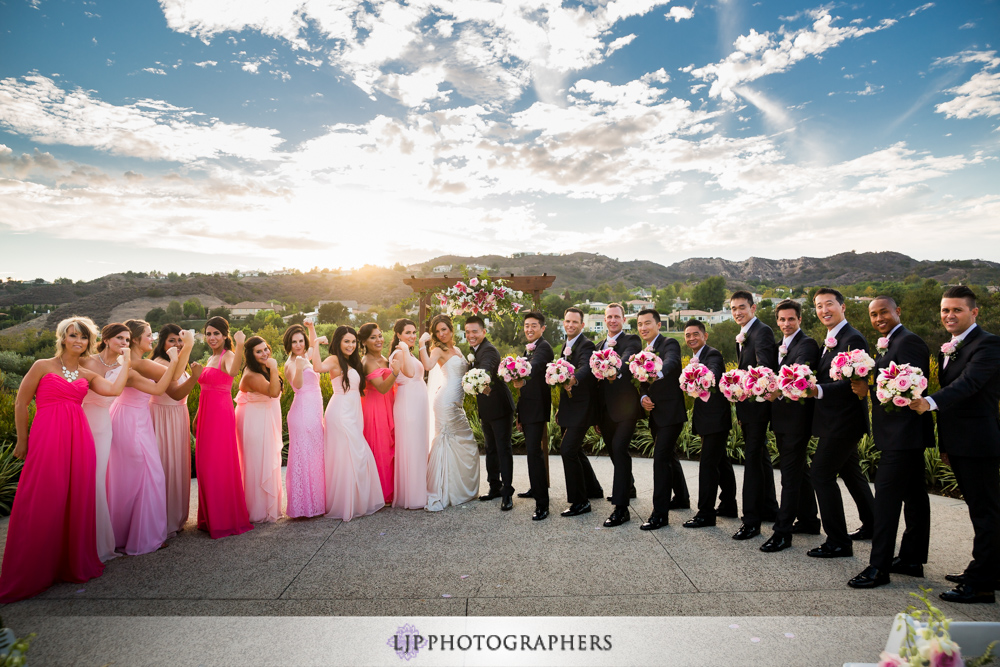 23-coto-de-caza-wedding-photographer