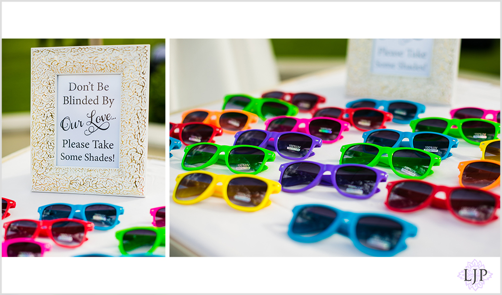 23-hyatt-huntington-beach-wedding