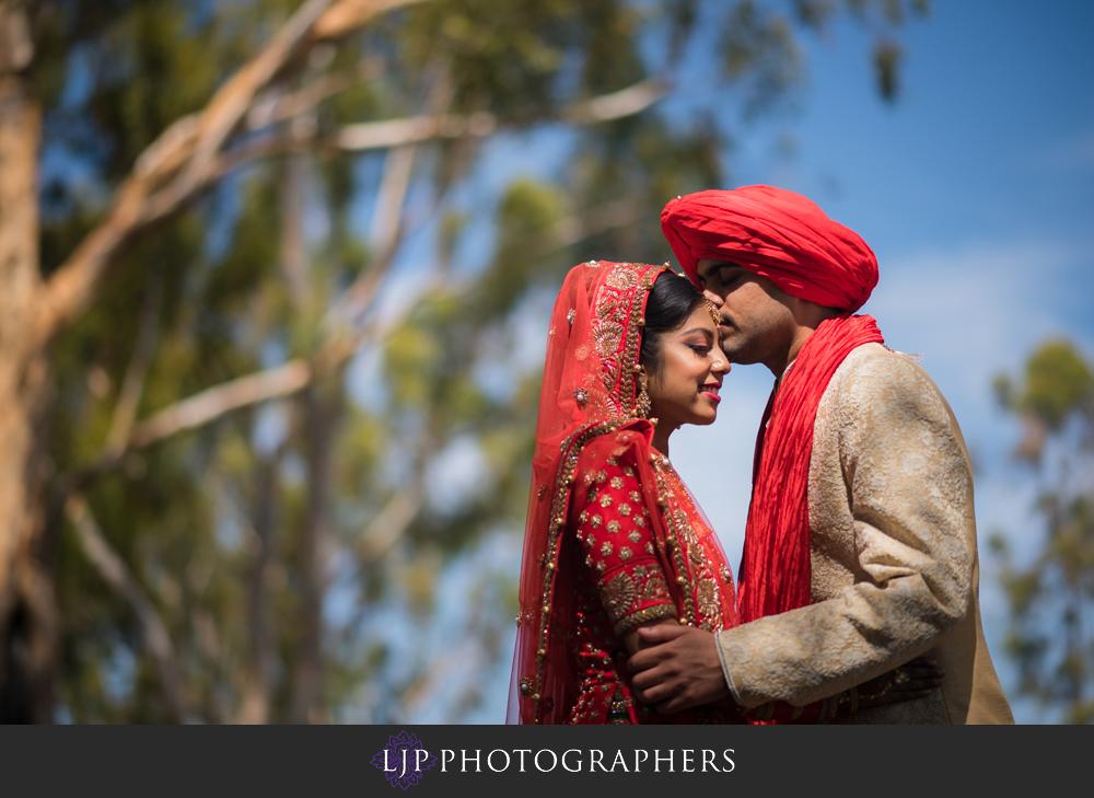 23-nixon-library-yorba-linda-indian-wedding